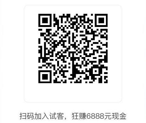 微信图片_20200222155123.jpg