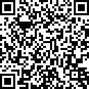 微信图片_20200222160909.jpg