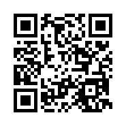 微信图片_20200222164119.jpg