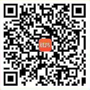 微信图片_20200222162642.png